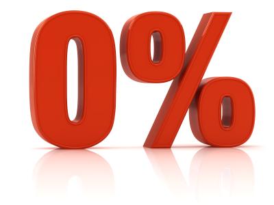 zero-percent-loan