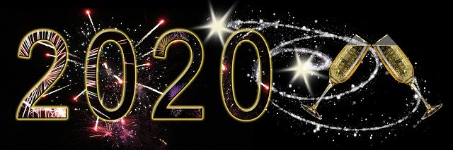 2020_happy_new_year